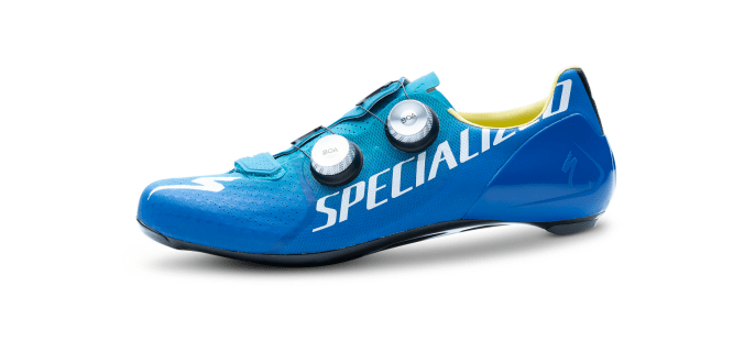 scarpe specialized.png