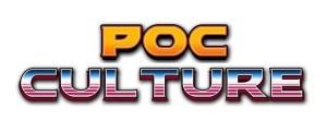 About: POC Culture