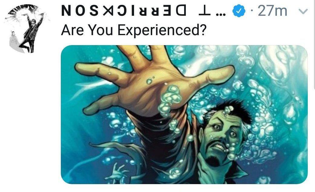 Strange Namor 1 e1565721088225