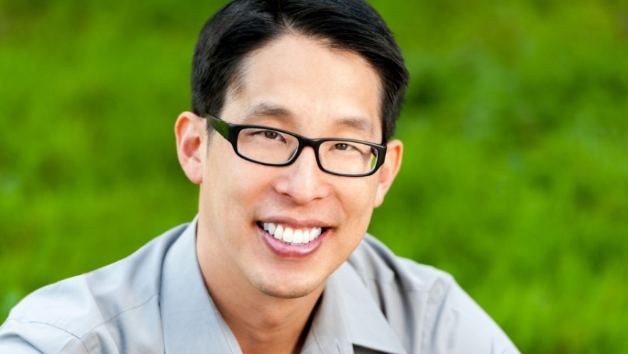 Gene.Yang2014