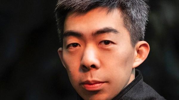 Lu Yang 1 scaled e1614359202773