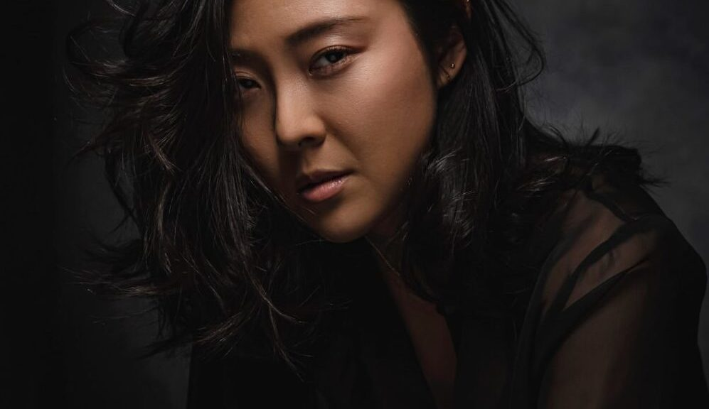 MARVEL'S 'THE FALCON AND THE WINTER SOLDIER' STAR MIKI ISHIKAWA