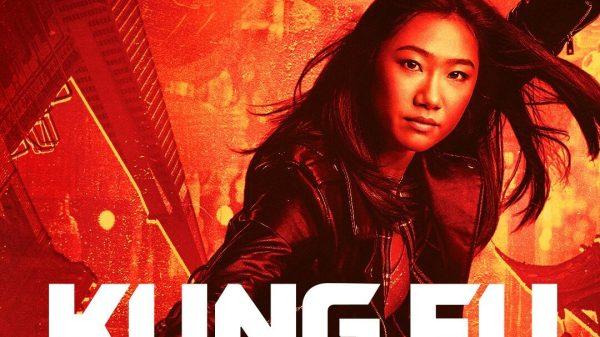 Kung Fu poster min e1617695343868