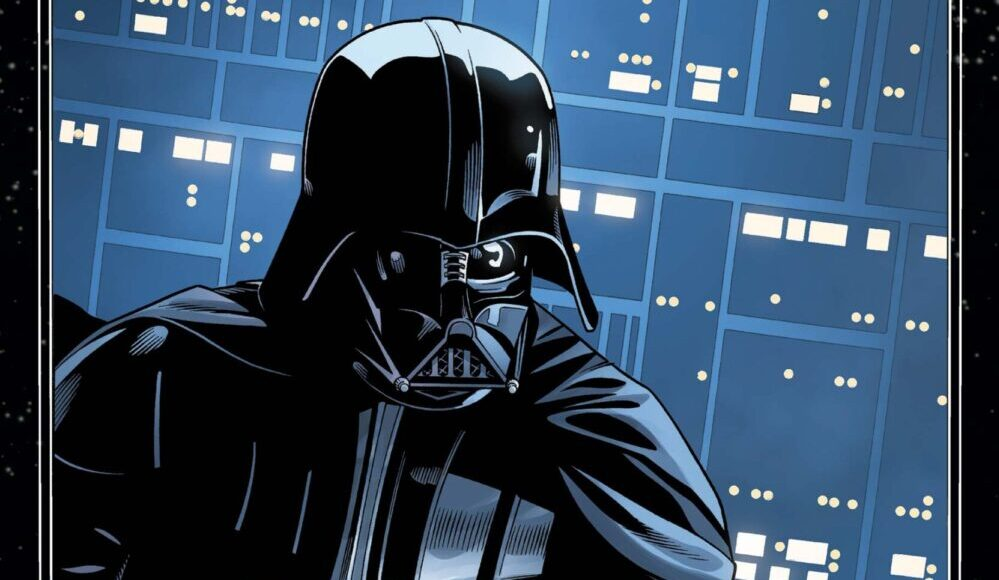 Vader11Variant min scaled e1619811216283