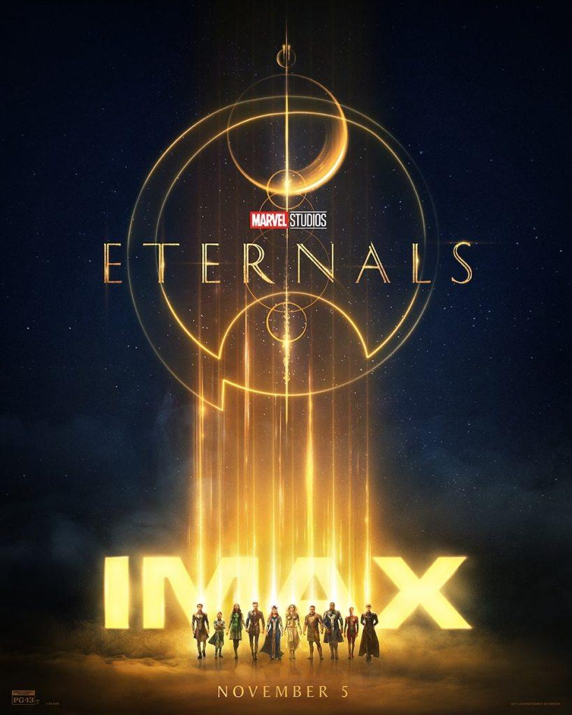 Eternals IMAX min