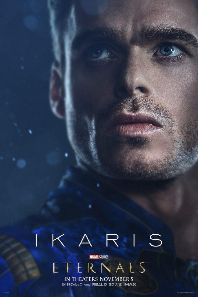 Eternals SpecialOD 72x48 Ikaris v2 lg min