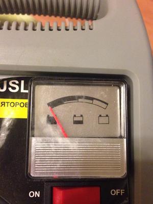 電圧計、マルチメータ、プローブ、スキャナ