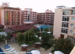 Hotel Prestige Hause - Слънчев бряг, Черно море