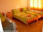 семеен хотел Лагуна - Бяла, Варна, Почивка