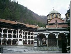 800px-Rila_Monastery_2007