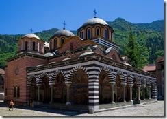 800px-Rilski-manastir1