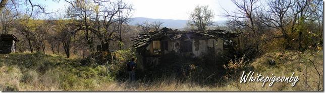 Panorama Semkovci_13_kyshta_tikli_resize_resize
