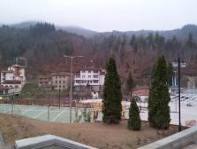 село Баните, Арда, Кърджали, Смолян, минерална вода, природа, почивка, туризъм, ваканция, holiday, Bulgaria, unique