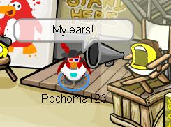 my-ears