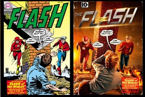 Flash-2x01-img001