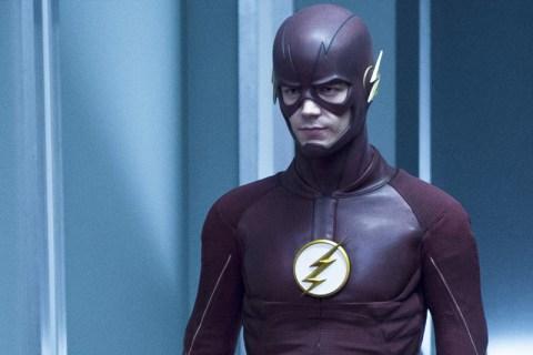 Flash.2x03-008