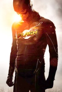 Posters-TheFlash