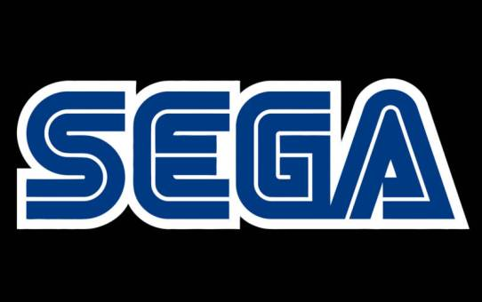 SEGA irá lançar jogos antigos para PC