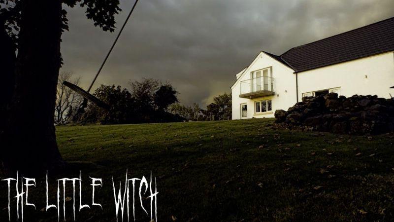 Entre no clima do Halloween com esses curtas assustadores