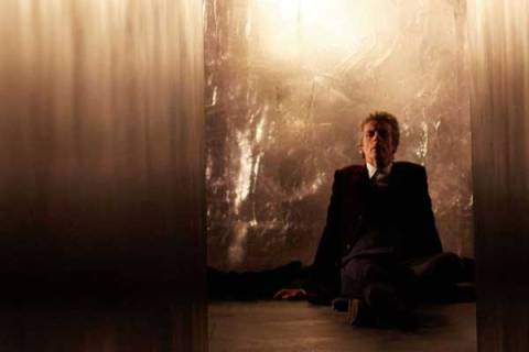 Doctor-Who-9x11-007