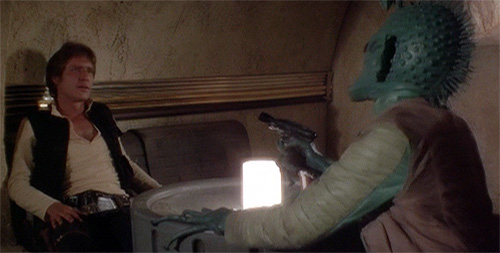 Star_Wars_A_New_Hope_Han_Solo_Greedo_shoots_first