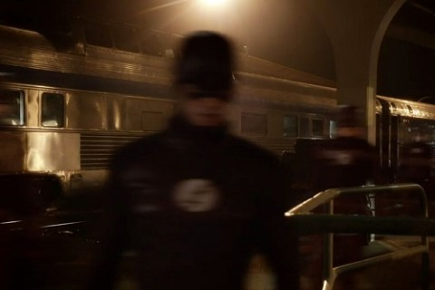 The-Flash.2x05-011