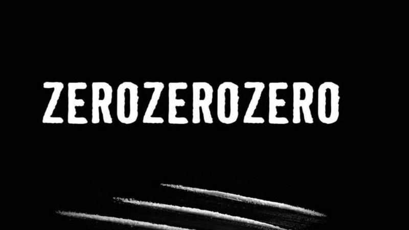 Resenha de Livro | Zero Zero Zero