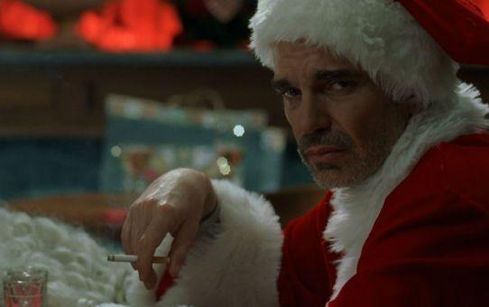 Dicas de filmes para o Natal
