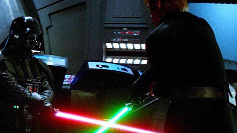 Maratona Star Wars | Episódio VI – O Retorno de Jedi