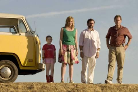 The-Family-little-miss-sunshine-44158_1920_1376