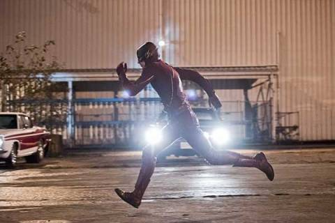 The-Flash-2x12-003