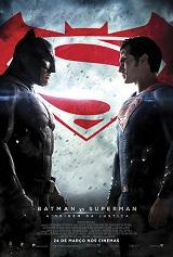 batmanVsuperman-cartaz