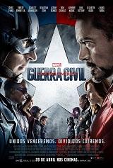 capitao-america-guerra-civil-cartaz