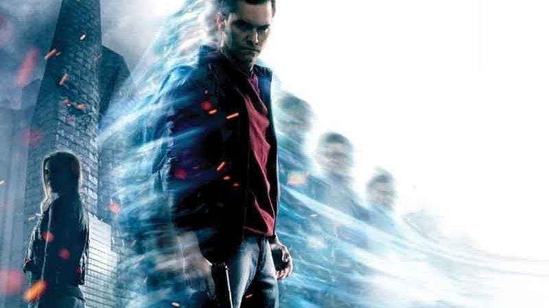 Review | Quantum Break