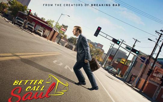 Better Call Saul - 2ª Temporada