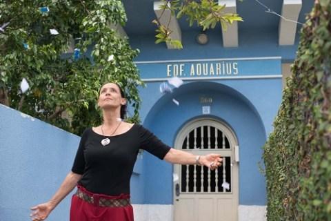 aquarius-foto2