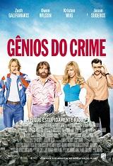 genios-crime-cartaz
