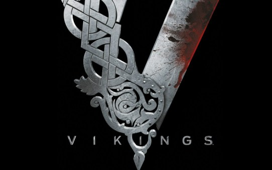 Review   Vikings - 4x15: All His Angels