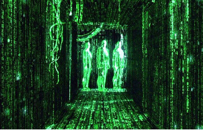 O que esperar do novo Matrix?