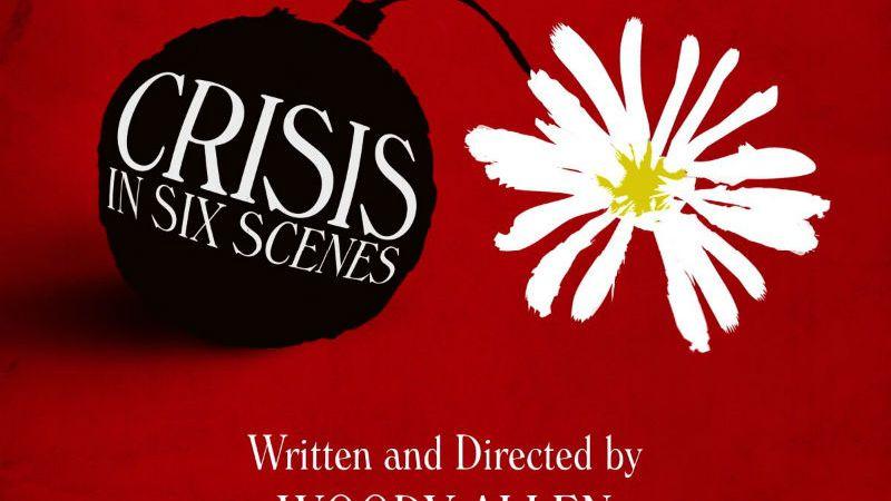Crítica | Crisis in Six Scenes