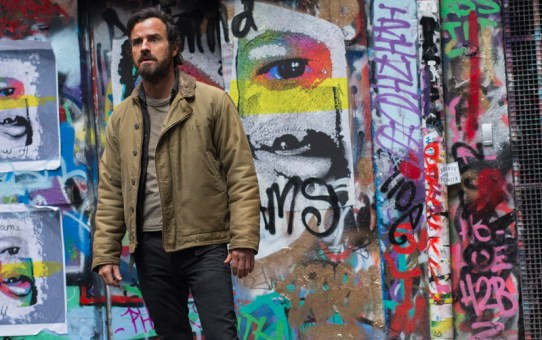 Crítica   Leftovers - 3x04: G´Day Melbourne