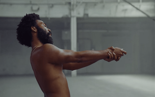 """Ignore"" Gambino e entenda This is America"