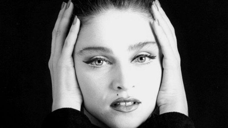 Resenha de Livro | Madonna 60