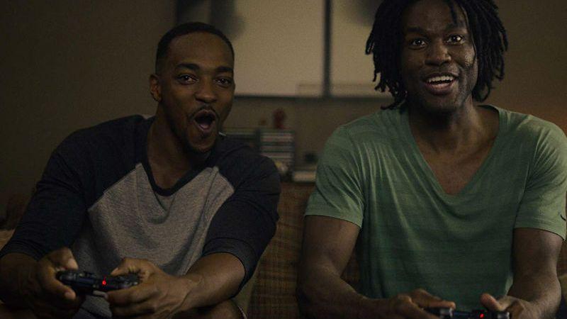 Review   Black Mirror – 5ª temporada