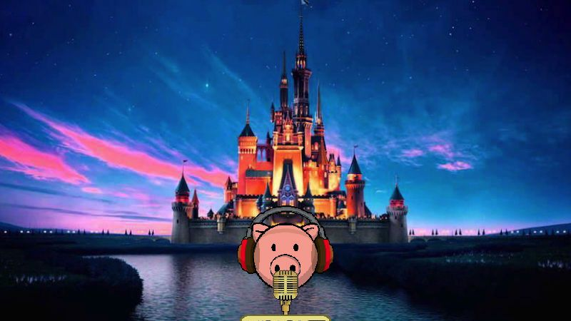 Varacast #45 – Disney live-action