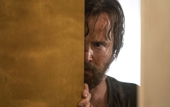 Crítica | El Camino: Um filme de Breaking Bad
