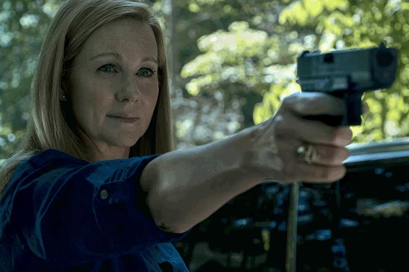 Review   Ozark – 3ª Temporada