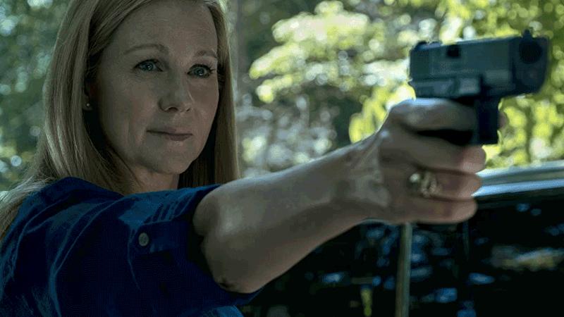 Review | Ozark – 3ª Temporada