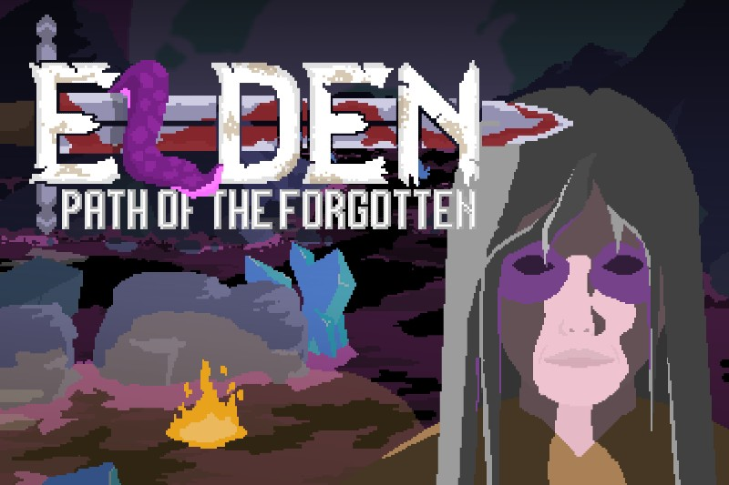 Review | Elden: Path of the Forgotten