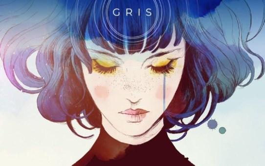 Review | Gris (2018)